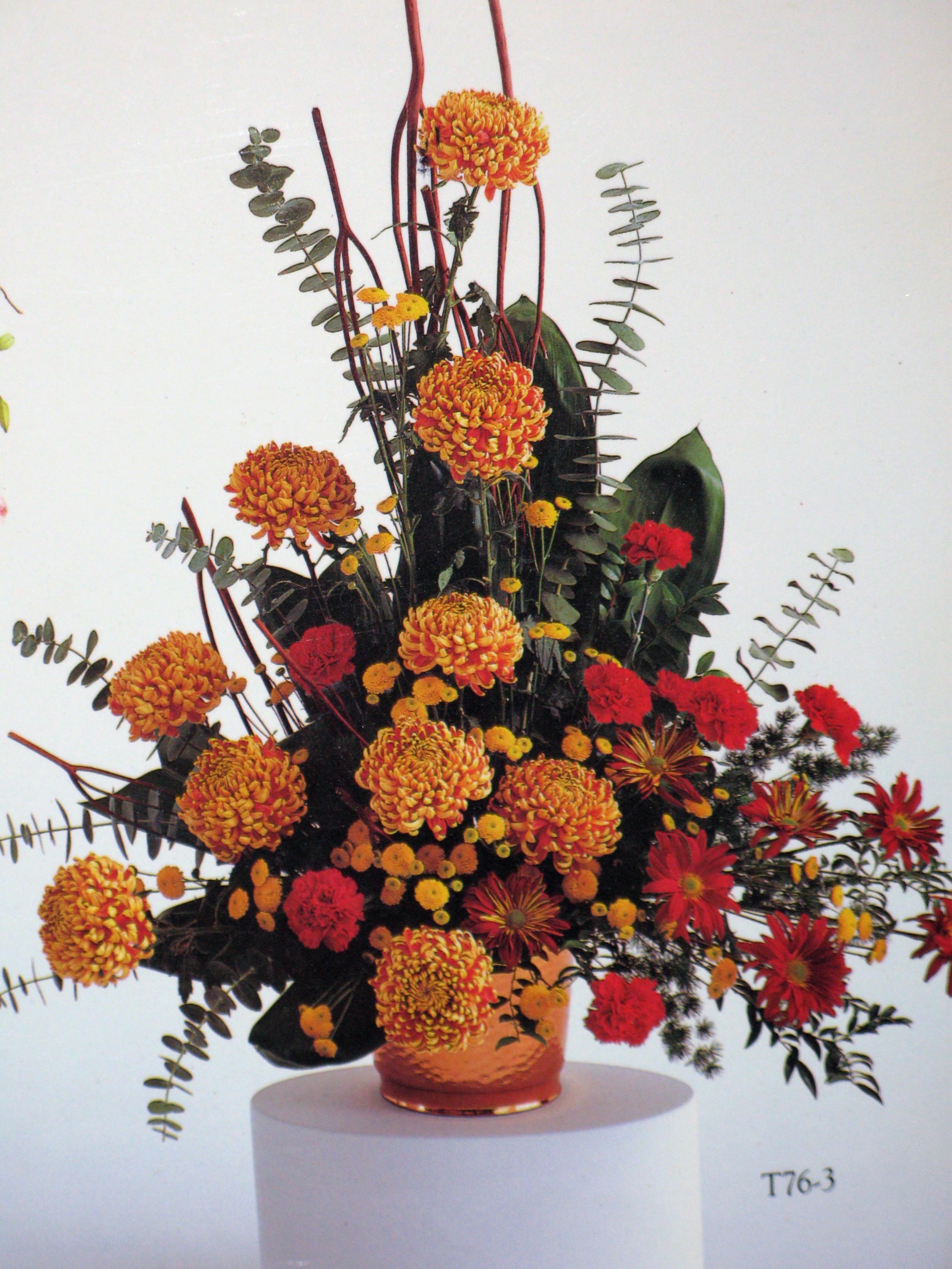 Funeralflowers izmirmasajfo